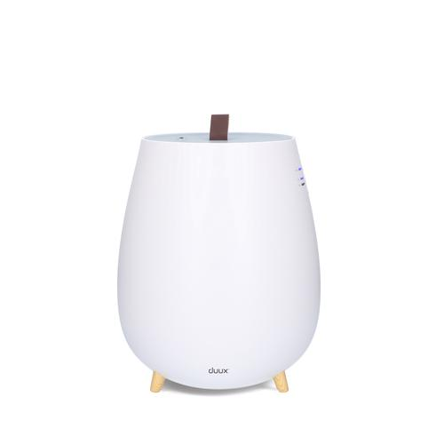 Duux Tag Ultrasonic Humidifier (White) product photo