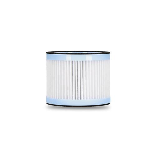 Duux HEPA+Activated Carbon Filter for Sphere Air Purifier product photo