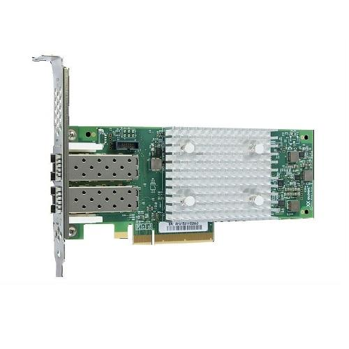 Dell Wyse 403-BBMT interface cards/adapter Fiber Internal product photo