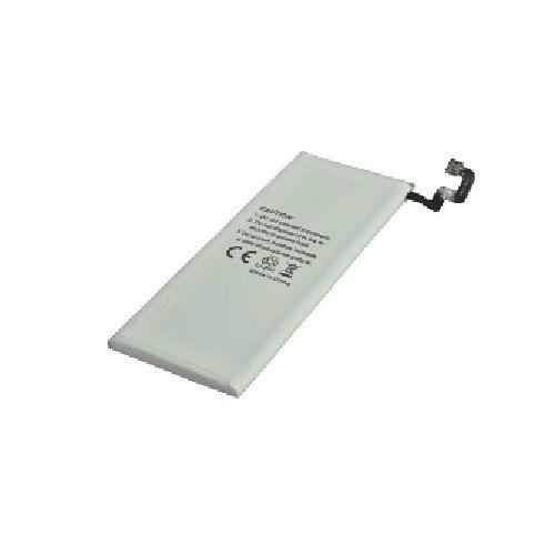 2-Power MBI0187A mobile phone spare part Battery product photo