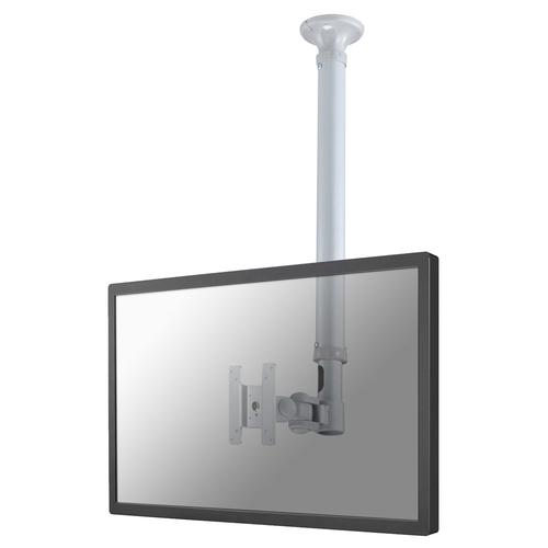Newstar flat screen ceiling mount product photo