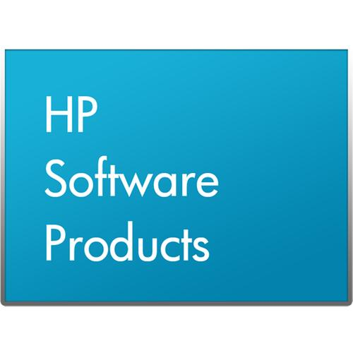 HP SmartStream USB Preflight Manager product photo  L