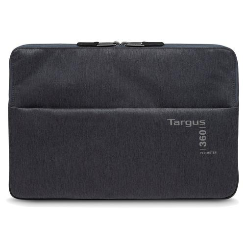 "Targus 360 Perimeter 13-14"" Laptop Sleeve product photo"