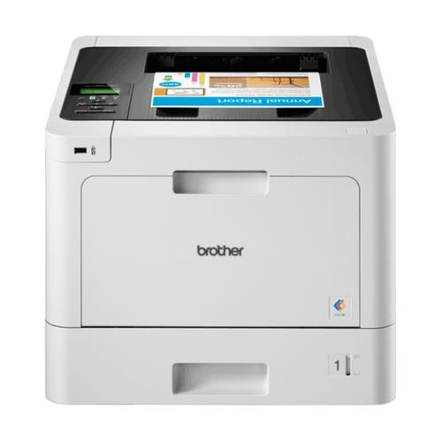 Brother HL-L8260CDW laser printer Colour 2400 x 600 DPI A4 Wi-Fi product photo
