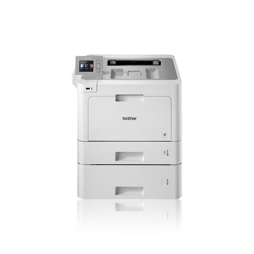 Brother HL-L9310CDWT laser printer Colour 2400 x 600 DPI A4 Wi-Fi product photo