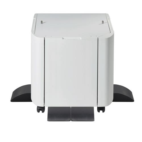 Epson High Cabinet product photo