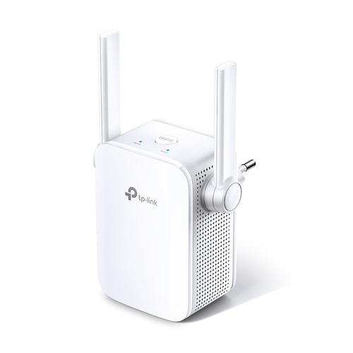 TP-LINK Network transmitter & receiver product photo