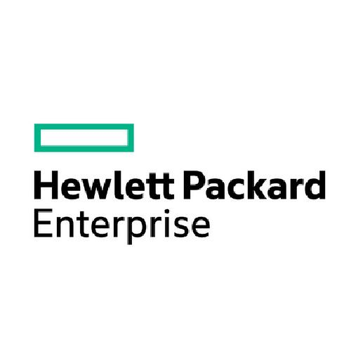 Hewlett Packard Enterprise H2CF1E warranty/support extension product photo  L