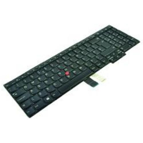 PSA Parts PK130SK1A11 notebook spare part Keyboard product photo