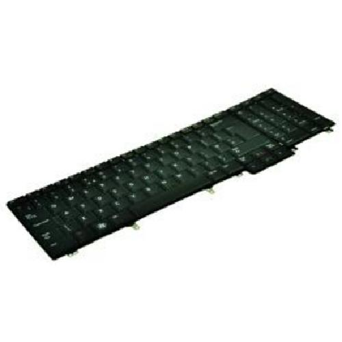 PSA Parts PK130LH2E12 notebook spare part Keyboard product photo
