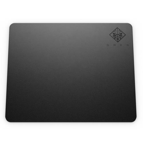 HP OMEN 100 Grey Gaming mouse pad product photo