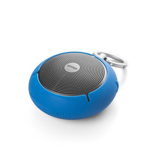 Edifier MP100 4.5 W Mono portable speaker Blue product photo
