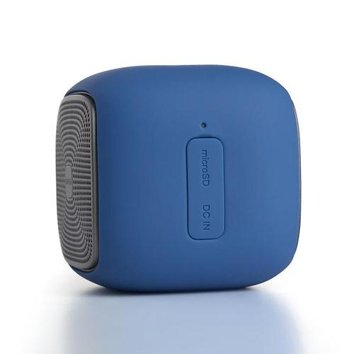 Edifier MP200 5.5 W Mono portable speaker Blue product photo
