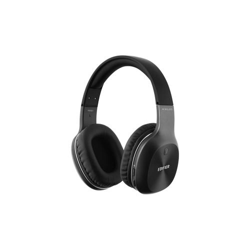 Edifier W800BT Headset Head-band Black product photo