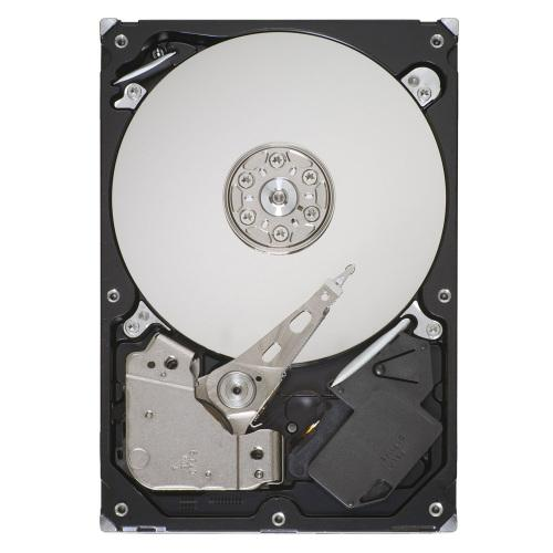 "Lenovo 7XB7A00057 internal hard drive 3.5"" 4000 GB Serial ATA III product photo"