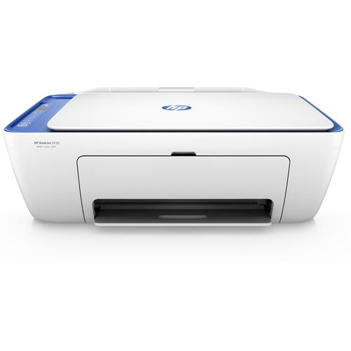 HP Printing & Computing Deskjet 2630 All-in-One product photo
