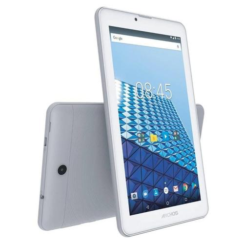 Archos Access 70 tablet Mediatek MT8321 8 GB 3G White product photo