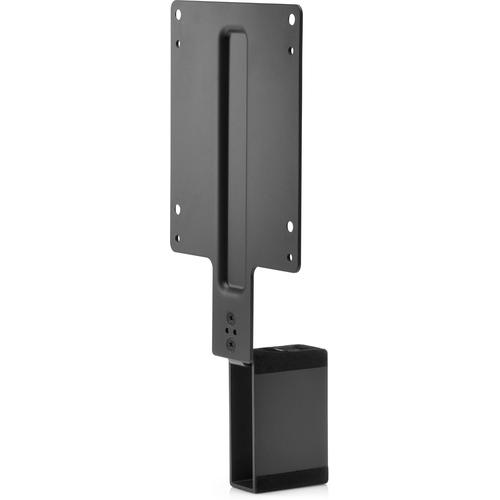 HP B300 PC Mounting Bracket product photo
