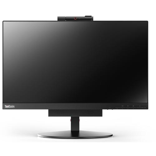 "Lenovo 24 Gen3 60.5 cm (23.8"") 1920 x 1080 pixels Full HD LED Black product photo"