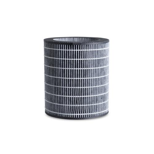 Duux HEPA+Activated Carbon Filter for Solair Air Purifier product photo