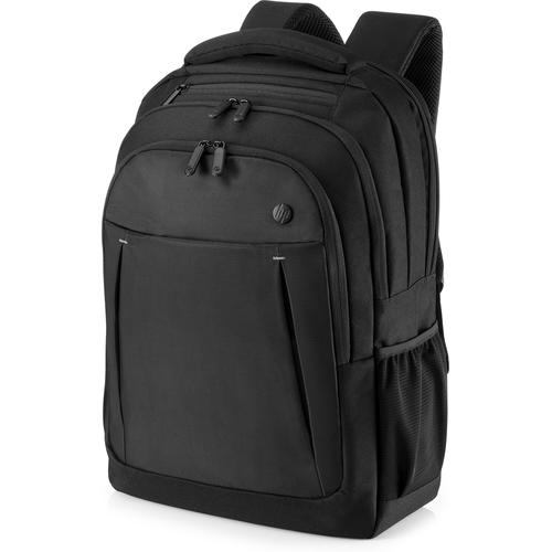 HP 17.3 Business Backpack product photo