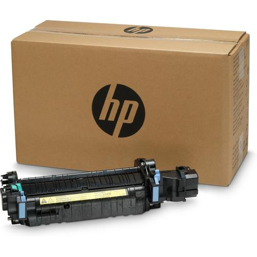 HP CE247A fuser product photo
