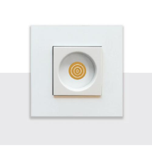 One Smart Control SE-C/Wa panic button Wired Medical alert product photo