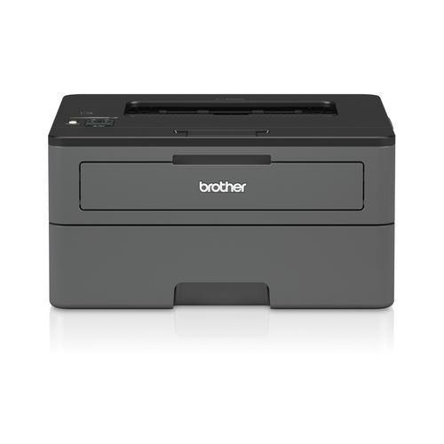 Brother HL-L2370DN laser printer 2400 x 600 DPI A4 product photo