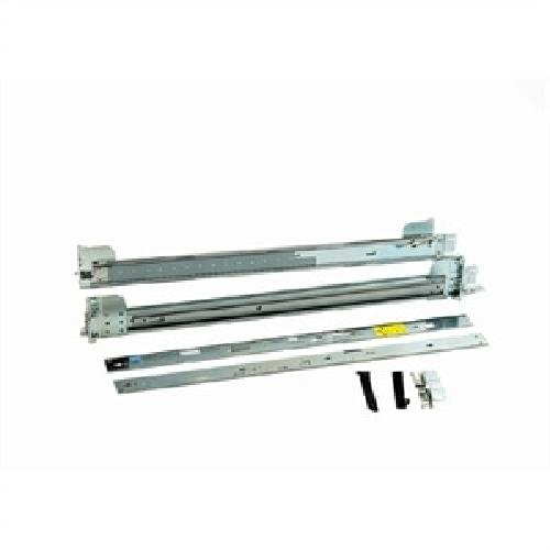DELL 770-BCKW computer case part Rack Rail kit product photo