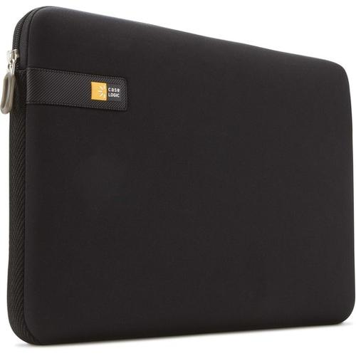 "Case Logic 17-17.3"" Laptop Sleeve product photo"
