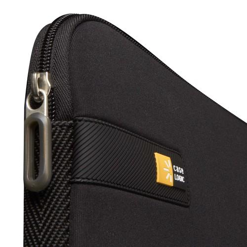"Case Logic 13.3"" Laptop and MacBook Sleeve product photo  L"