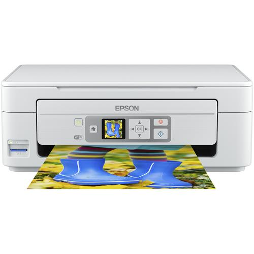 Epson Expression Home XP-355 product photo