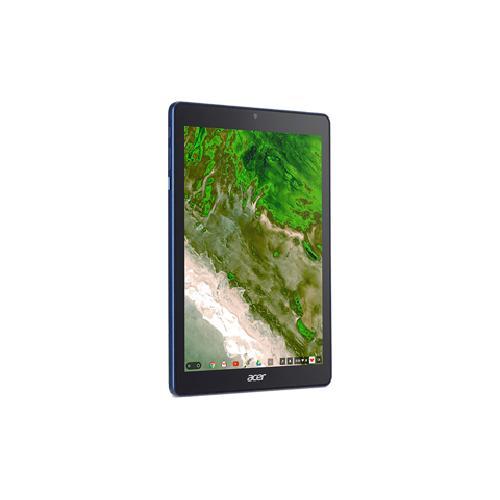 Acer Chromebook Tab 10 D651N-K4H7 Rockchip RK3399 32 GB