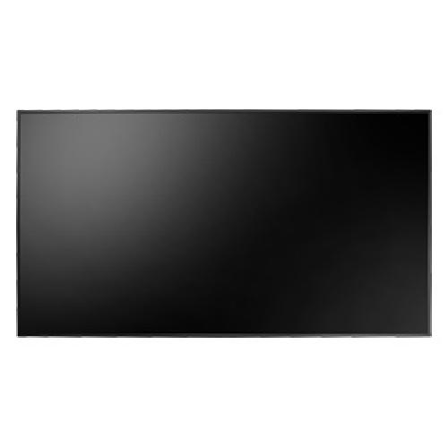 "AG Neovo QM-55 138.7 cm (54.6"") LCD 4K Ultra HD Digital signage flat panel Black product photo"