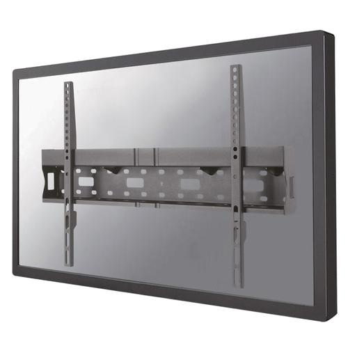 Newstar flat screen wall mount and media box holder product photo