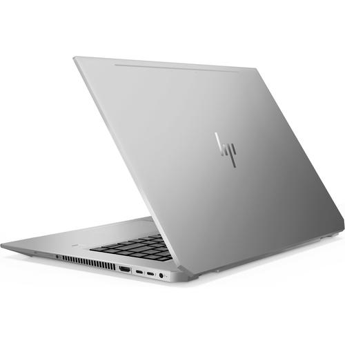 HP ZBook Studio G5 Mobile Workstation product photo  L