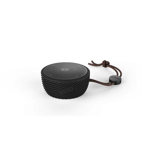 Edifier MP80 4 5 W Black - Wireless speakers