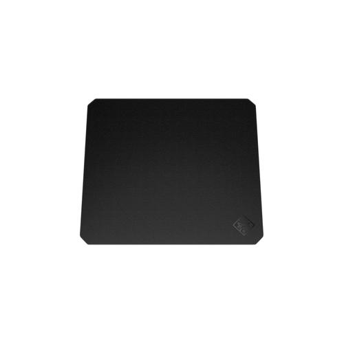 HP OMEN by Mouse Pad 200 Black product photo