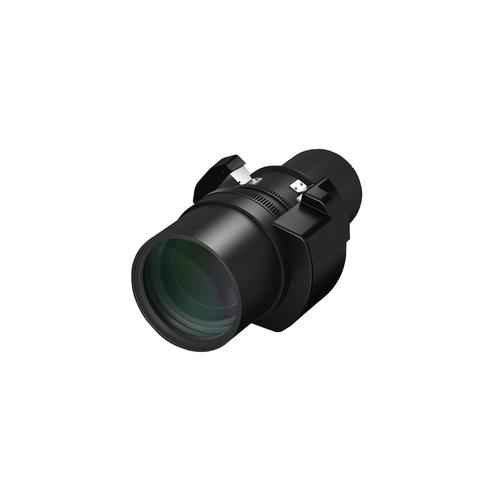 Epson Lens - ELPLM10 - Mid throw 3 - G7000/L1000 series product photo