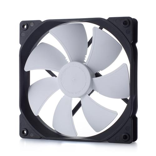 Fractal Design Dynamic X2 GP-14 PWM Computer case Fan product photo