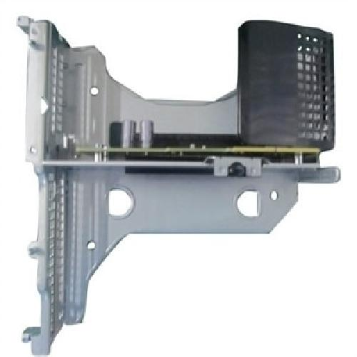 DELL 330-BBJO slot expander product photo