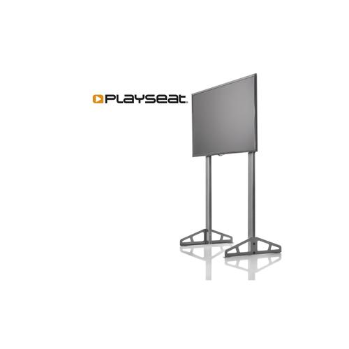 "Playseat TV Stand PRO 165.1 cm (65"") Grey, Metallic product photo"