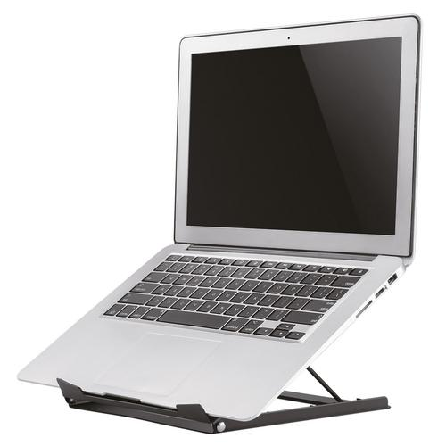 Newstar Laptop stand product photo