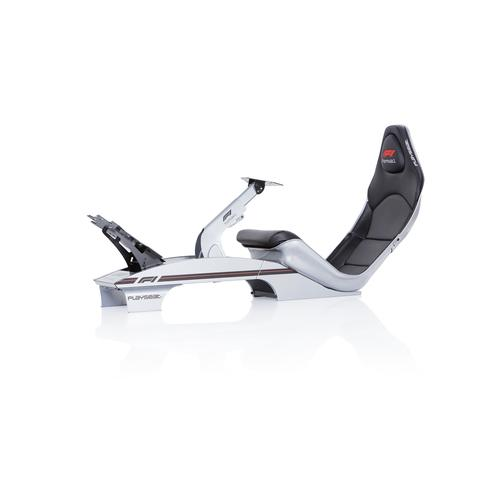Playseat F1 Universal gaming chair product photo