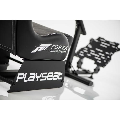 Prime Playseat Forza Motorsport Universal Gaming Chair Upholstered Short Links Chair Design For Home Short Linksinfo