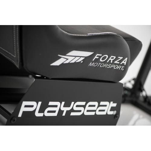 Cool Playseat Forza Motorsport Universal Gaming Chair Upholstered Short Links Chair Design For Home Short Linksinfo
