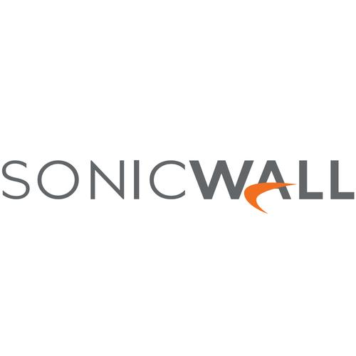 SonicWall 01-SSC-4349 warranty/support extension product photo