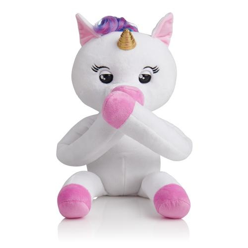 WowWee Fingerlings Hugs - Unicorn product photo