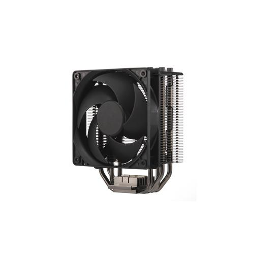 Cooler Master Hyper 212 Processor 12 cm Black product photo  L