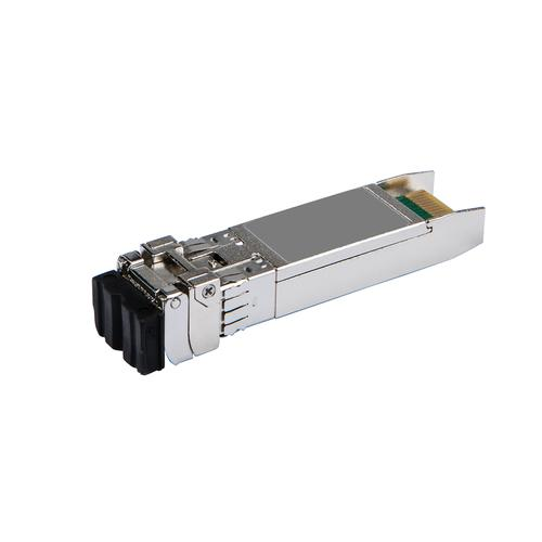 Hewlett Packard Enterprise JL484A network transceiver module 25000 Mbit/s SFP28 product photo